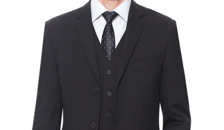 Corporate Uniforms For Mens