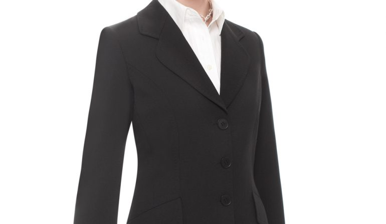 Corporate Uniforms For Womens